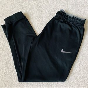Nike Therma Men's Tapered Pants